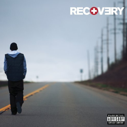 Eminem, Recovery: ALL the lyrics to EVERY song explained!
