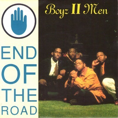 Boyz II Men – End of the Road Lyrics | Genius Lyrics