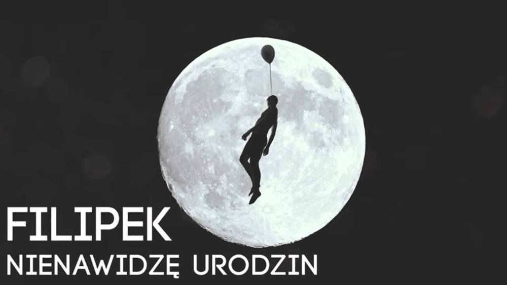 Meilleur téléchargement de musique gratuite Iphone Nienawidzę urodzin mp3 par Filipek (Fifi. Rozdział dwudziesty)