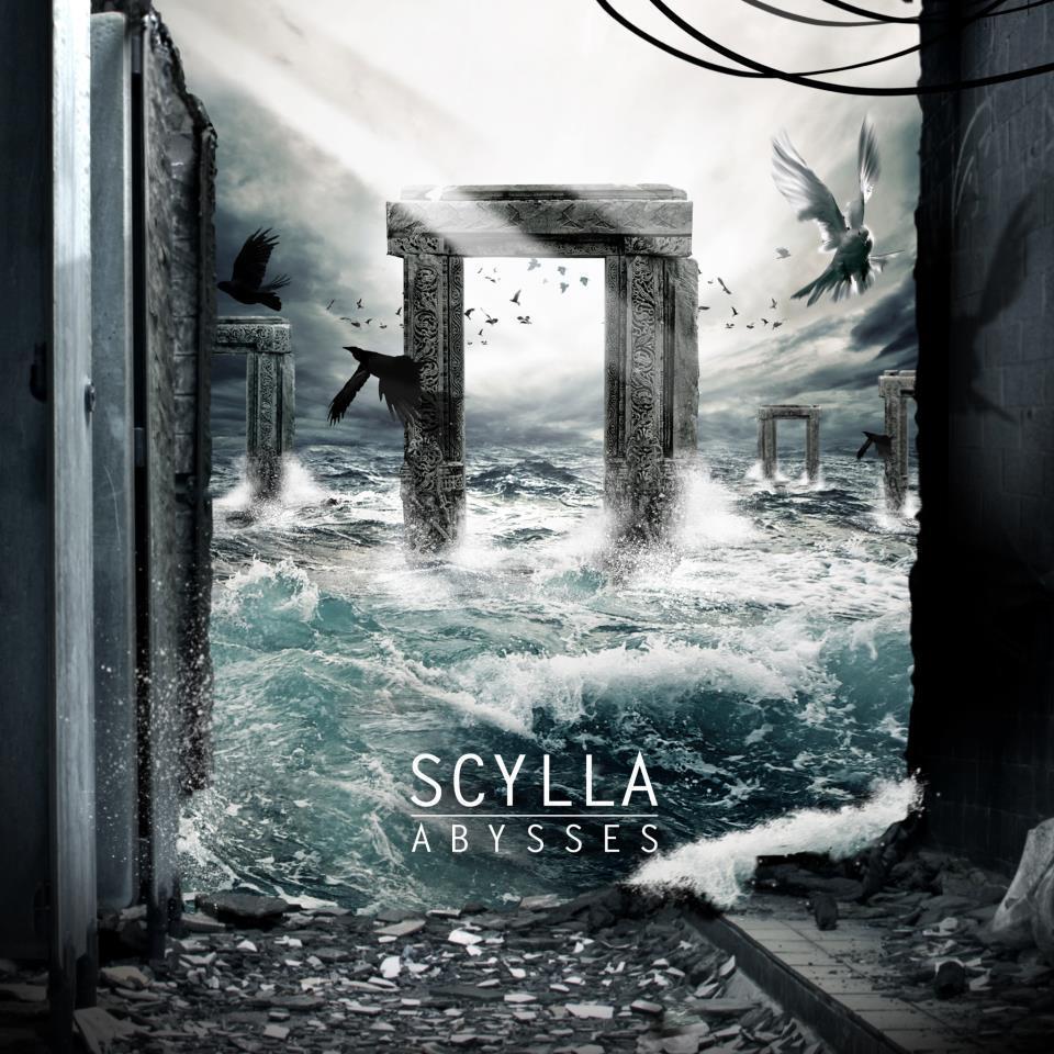 abysses scylla