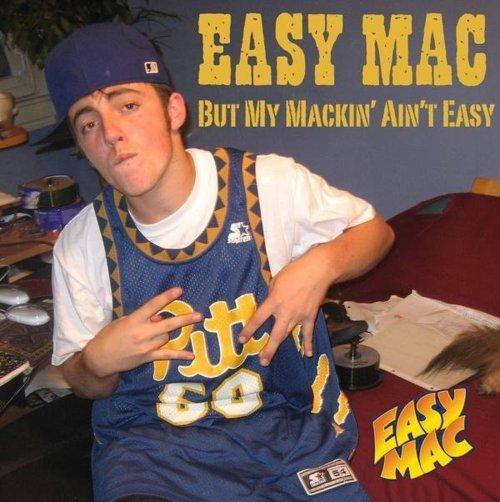 Lyrics For Mac Miller Watching Movies