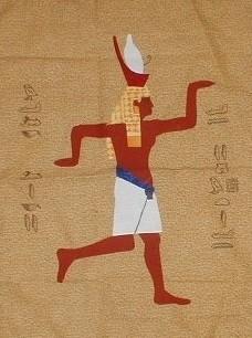 Lieder Ich Ging Wie Ein ägypter