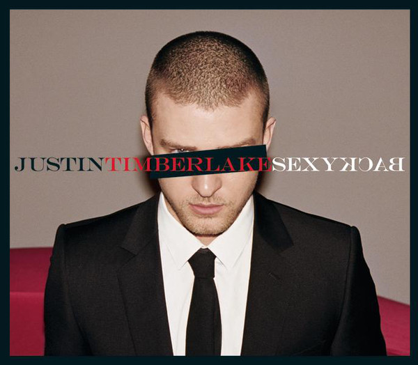 слова песни sexy back: