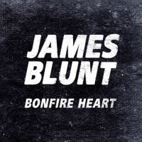 james blunt bonfire heart