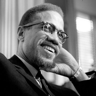 the life and struggles of malcolm little The autobiography of malcolm x by alex haley was published in 1965 it is national best seller about the life and times of malcolm x on may 19, 1925 malcolm little was born in omaha, nebraska.