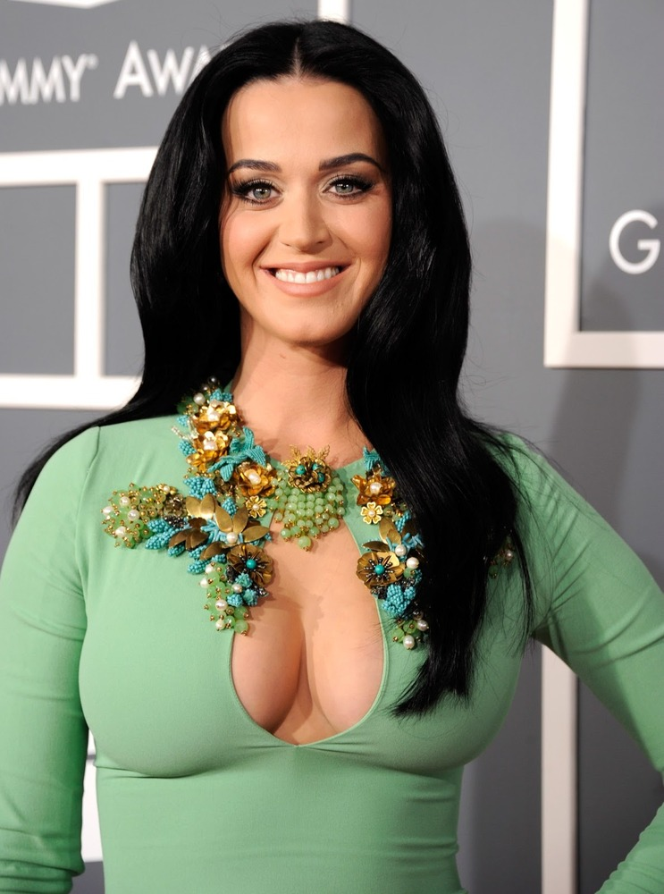 Ot katy perry appreciation thread genius she has nice tits man shes also pretty as fuck voltagebd Image collections