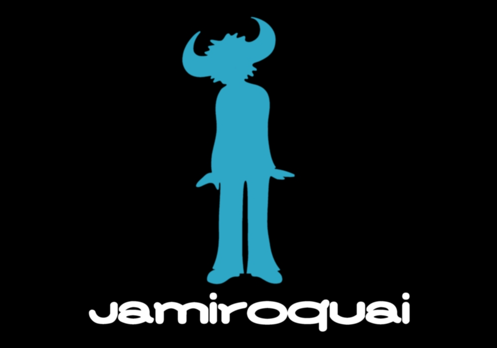 lyric jamiroquai space cowboy: