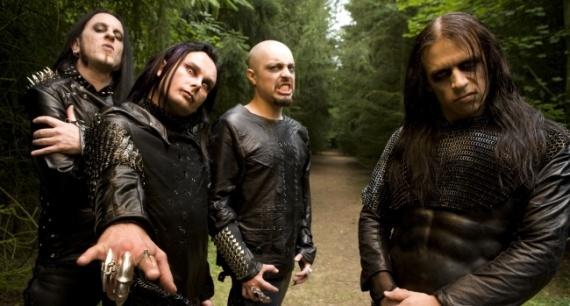 Cradle of Filth – Temptation Lyrics | Genius Lyrics