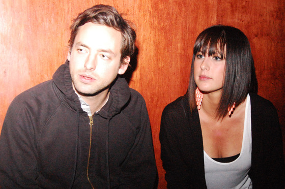 Fall In Love Phantogram