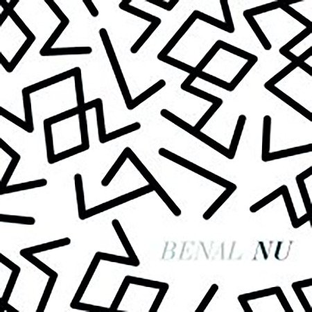 Cover art for Tatovering by Benal