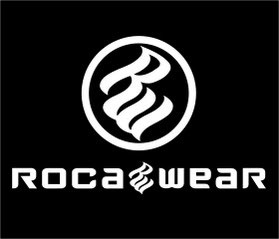 rocawear Pictures, Images and Photos