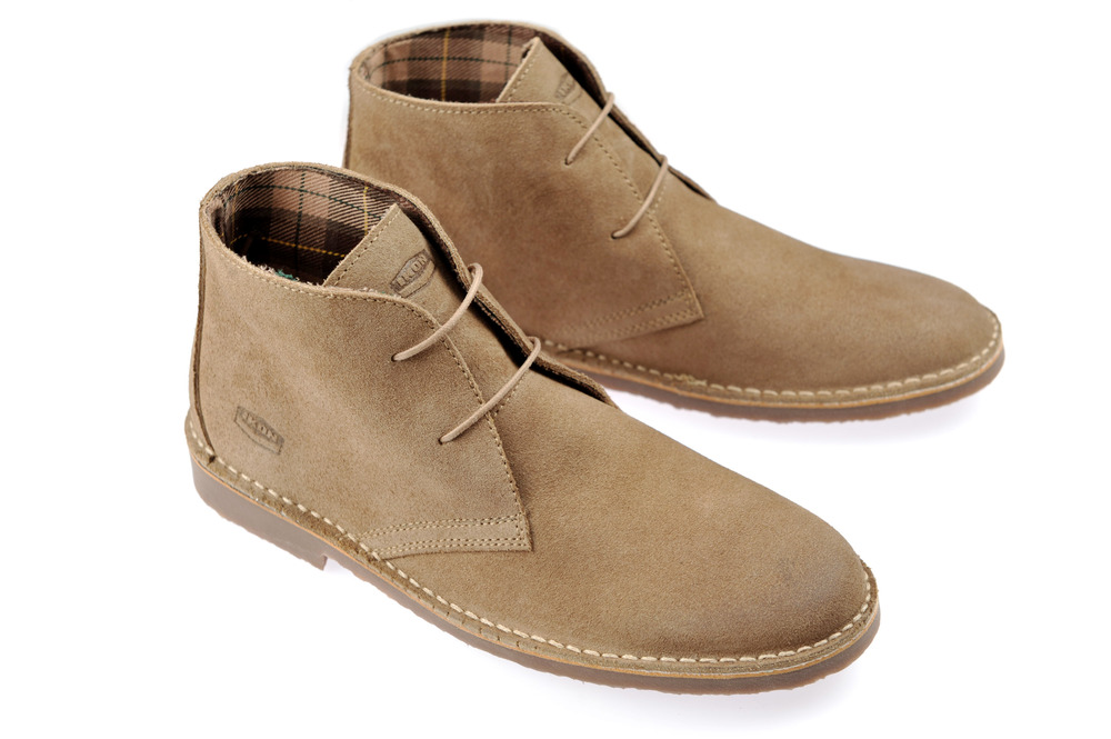 tom jones de james bond - OT: Favorite shoe style? | Genius