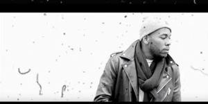 "Black Kent – Ma Tracklist Freestyle (""MDH"" Tracklist) обложка"