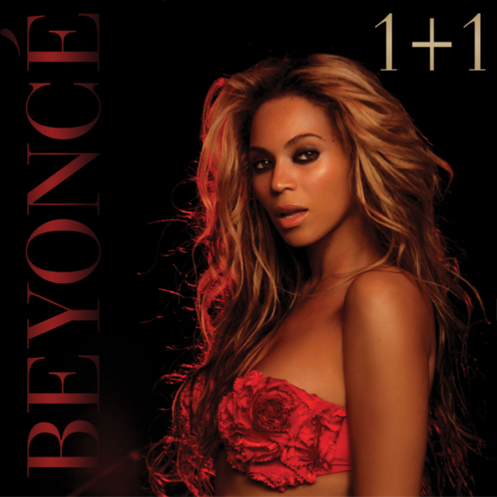 Beyonce 4 Album Download Free Mp3 Voldsenglish S Blog
