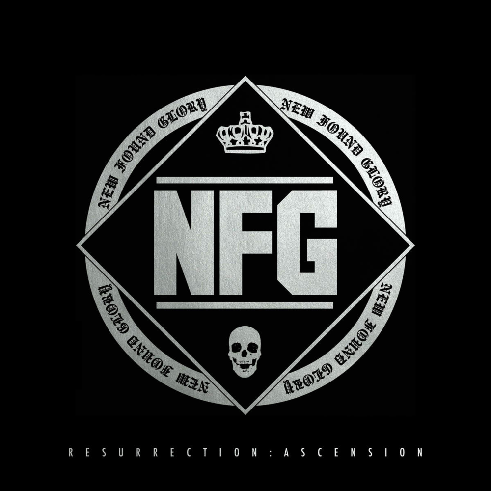 Image result for new found glory