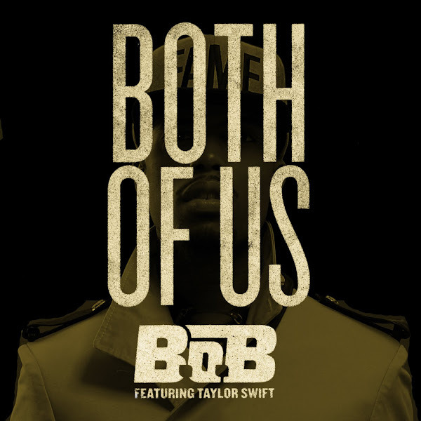 B.o.B – Both of Us Lyrics | Genius Lyrics