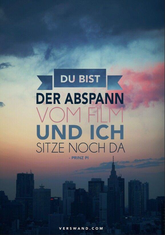rap genius deutschland namedrops von filmen und serien in prinz pi tracks lyrics genius lyrics. Black Bedroom Furniture Sets. Home Design Ideas