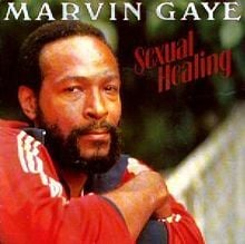 Sexual healing marvin gaye feat shaggy lyrics