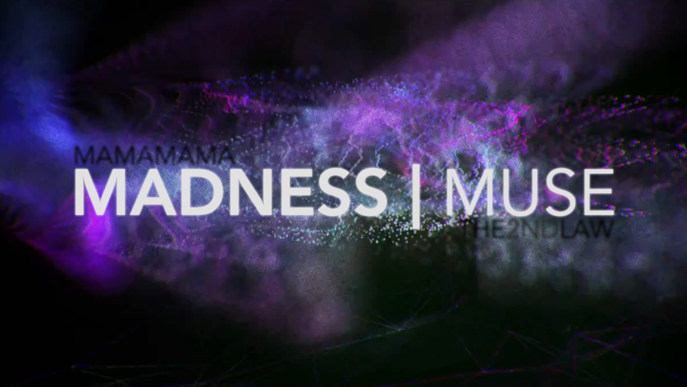 uppermost beautiful light lyrics muse madness lyrics genius lyrics 244