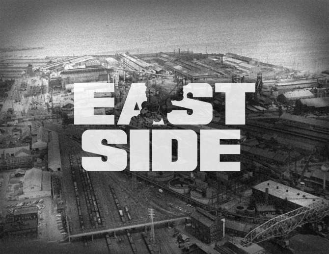 eastside gangster - photo #22