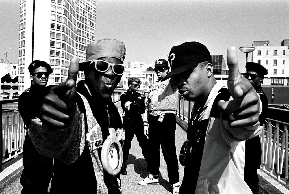 an analysis of the hip hop songs centered on party environment while excluding culture Research proposal – hip-hop pedagogy if she had written songs while getting her music degree  in hip-hop culture.