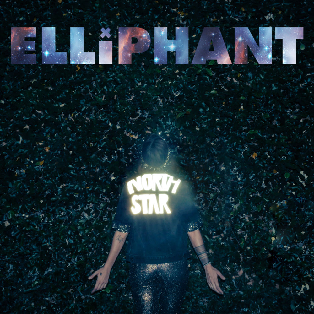 Elliphant – North Star (Bloody Christmas) Lyrics | Genius Lyrics