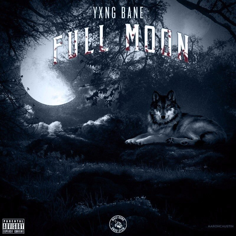 Lyric sex lyrics : Yxng Bane - Full Moon Lyrics and Tracklist | Genius
