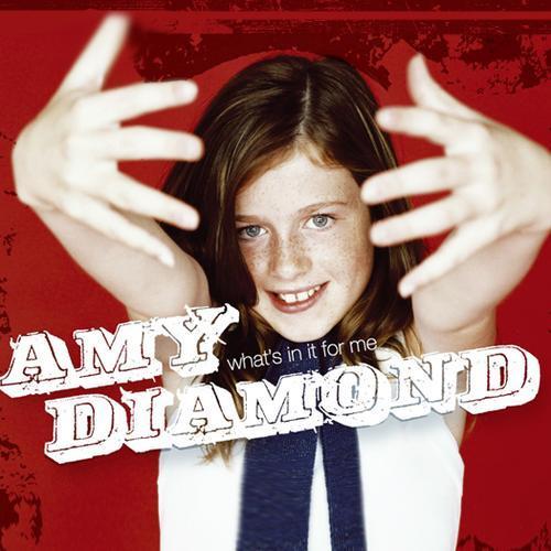 amy diamond what s in it for me lyrics genius lyrics