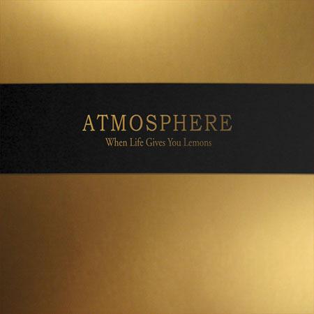 Atmosphere – Shoulda Known Lyrics | Genius Lyrics
