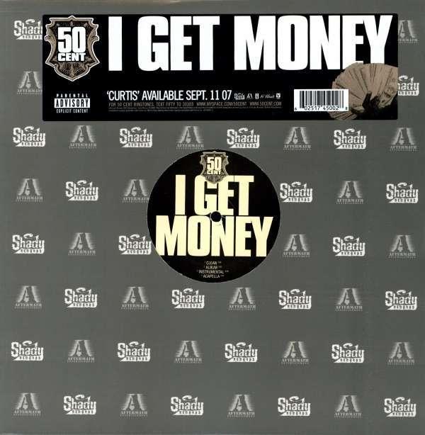 We Get Money - Drew Deezy, Thai, Feat. G. Malone & Matt ...