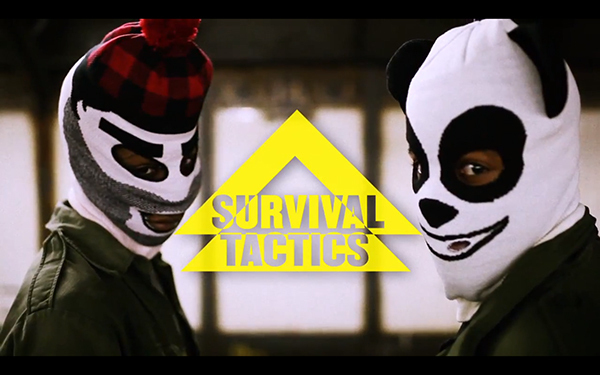 survival tactics lyrics joey bada$$