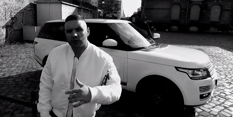 Fler pop muzik lyrics