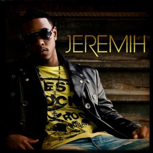 Best Jeremih album? | Genius