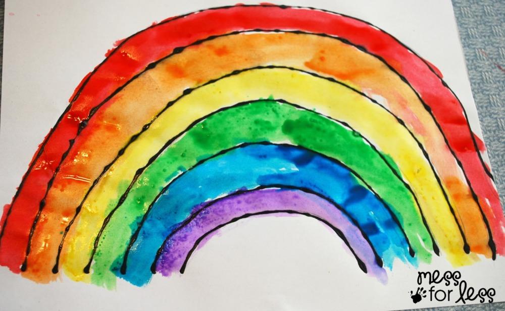 Laurie Maitland Ill Paint You A Rainbow Lyrics Genius