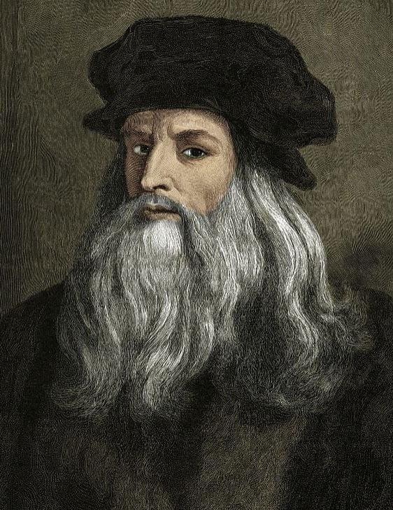 Leonardo da Vinci – Letter to Ludovico Sforza | Genius