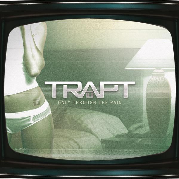 TRAPT : Are You With Me lyrics - LyricsReg.com