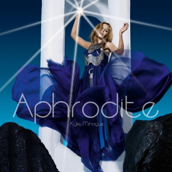 APHRODITE THE AQUATIC APE THEORY - Genius | Song Lyrics ...