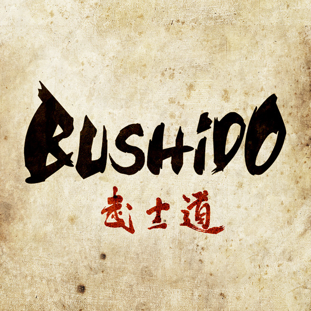 Bloodsport Lyrics & Tabs by Bushido - …