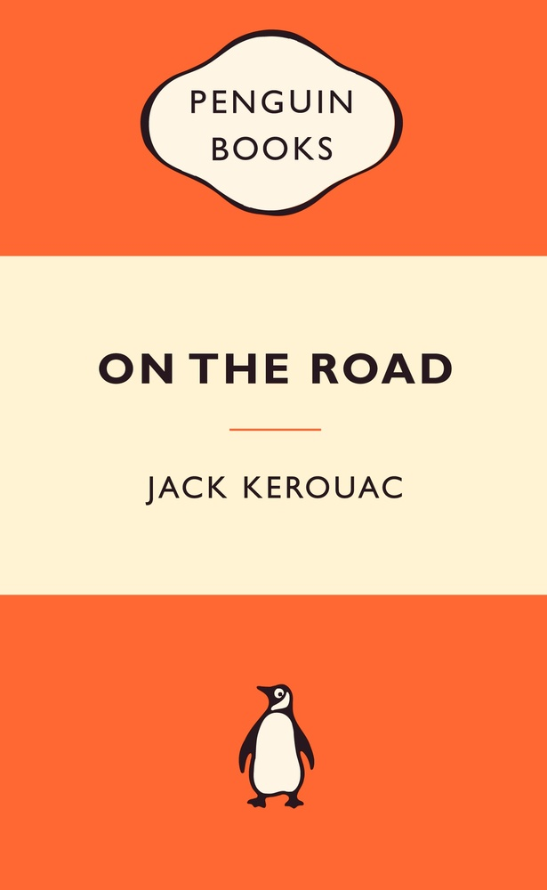 Lyric on the road again lyrics : Jack Kerouac – Part 1: Chapter 1 (On the Road)   Genius