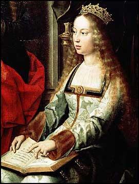 STRFKR – Isabella of Castile Lyrics | Genius Lyrics