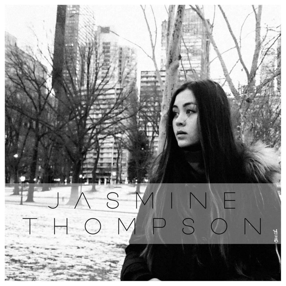 Jasmine Thompson Take Me To Church Lyrics Genius Lyrics