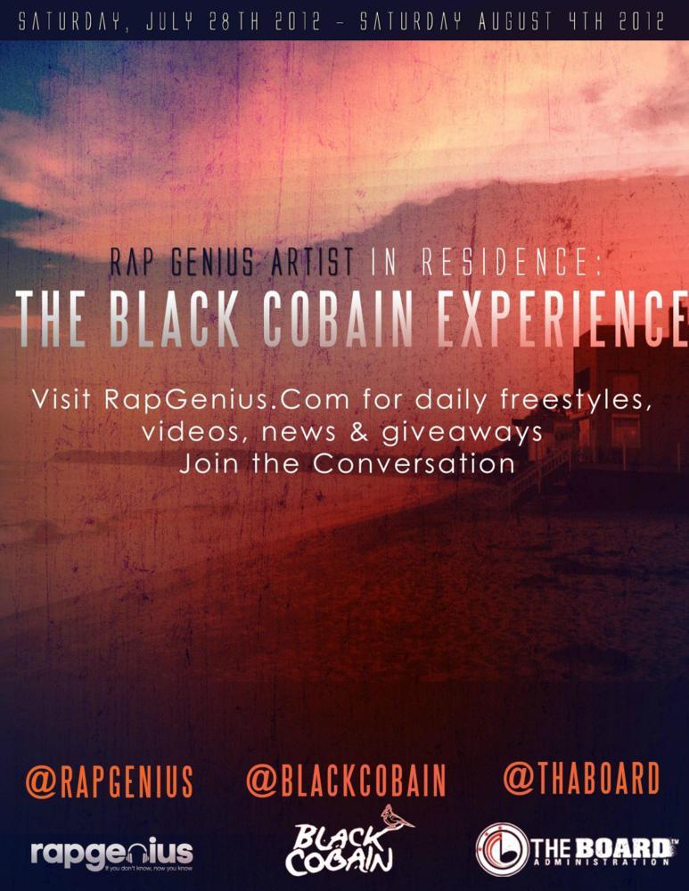Lyric freestyle rap battle lyrics : Black Cobain – Going Back to Cali Lyrics | Genius Lyrics