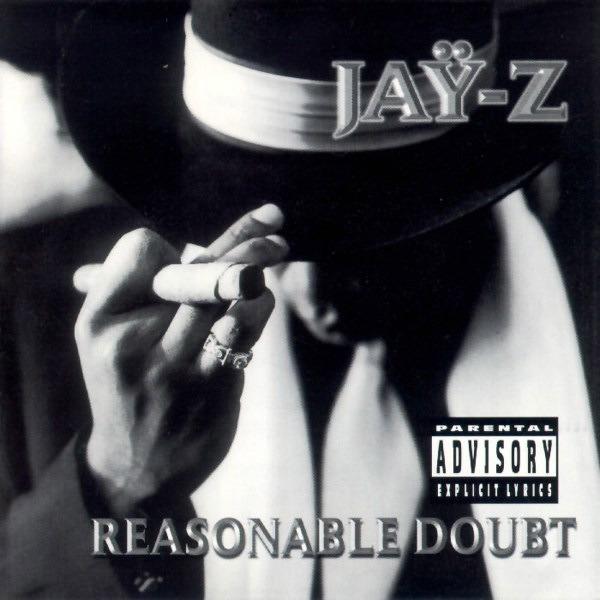 Jay z best versessongs genius jay z regrets genius malvernweather Image collections