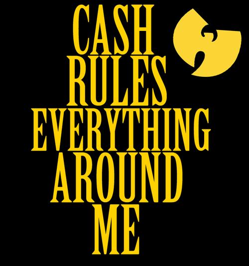 Wyclef Jean – Sweetest Girl (Dollar Bill) Lyrics