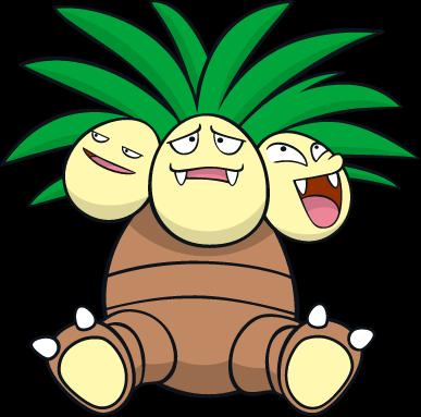 Pokémon - Pokémon Theme Lyrics | MetroLyrics
