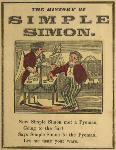 1910 Fruitgum Company Goody Goody Gumdrops