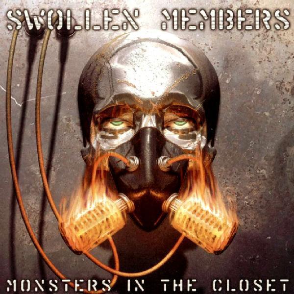 Swollen Members Monsters In The Closet Lyrics Genius