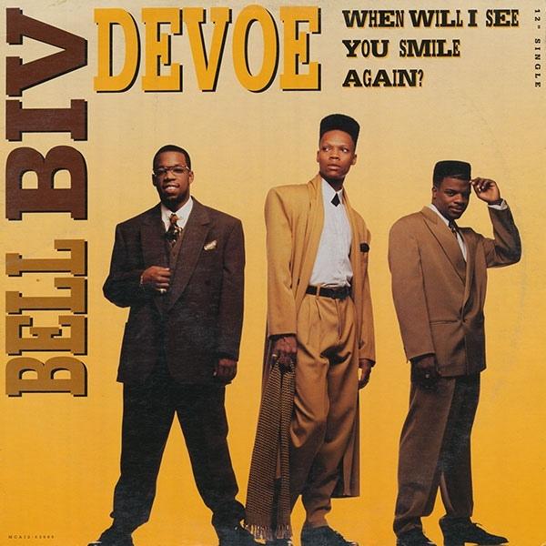 BELL BIV DEVOE - POISON LYRICS - SongLyrics.com