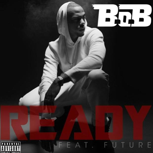 B.O.B ready ft. future lyrics - YouTube