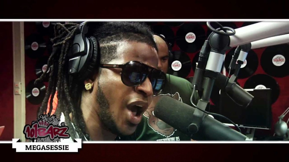 101barz - hella cash - studiosessie 297 lyrics | …